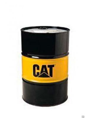 Минеральное масло CAT DEO 15W40 - 208 л