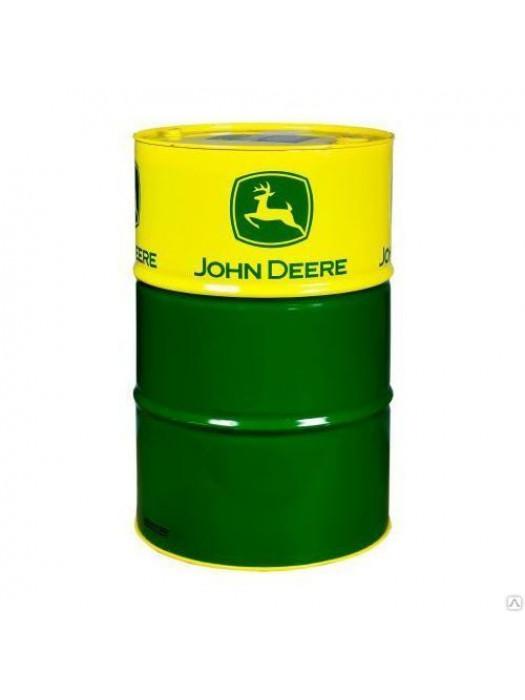 Гидравлические масло John Deere HY-GARD, 209 л