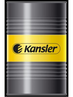 Трансмиссионное масло Kansler PTF 10W CAT TO-4 200л