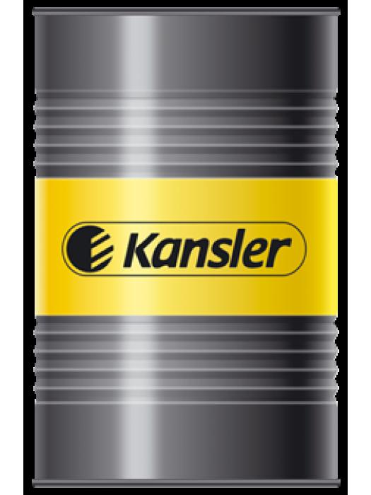 Минеральное масло Kansler DIESEL SAE 15W-40 CI-4/SL 200л