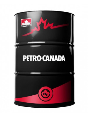 Полусинтетическое масло Petro-Canada Duron XL Synthetic Blend 10W-40 205 л