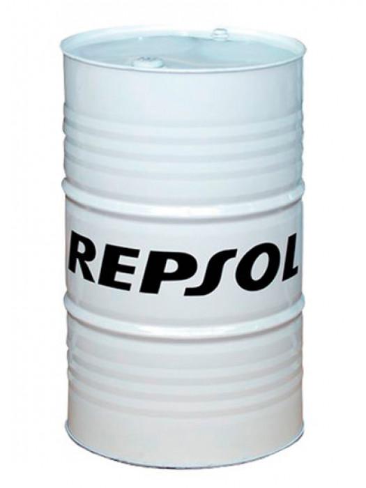 Синтетическое масло Repsol DIESEL TURBO THPD 10W-40 208л