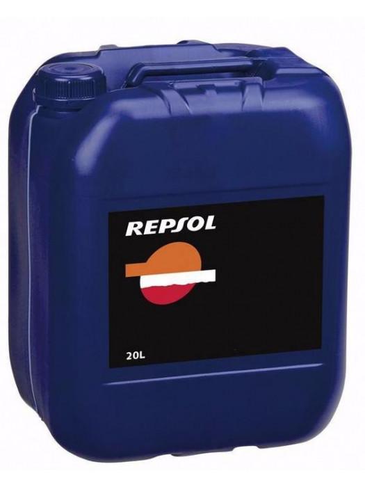Редукторное масло Repsol SUPER TAURO SINTETICO 150 20л