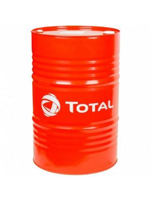 Трансмиссионное масло TOTAL Transmission Axle 7 80W90 208 л
