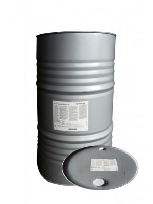 Синтетическое масло TOYOTA SAE 5W-40 208 л