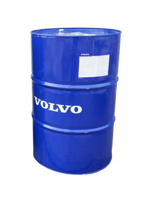 Гидравлические масло VOLVOSuper Hydraulic oil VG32 208 л